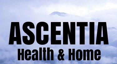Ascentia Health and Home