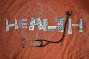 health and medicare